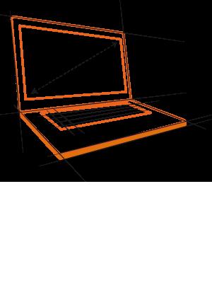 servicios-tecnologia
